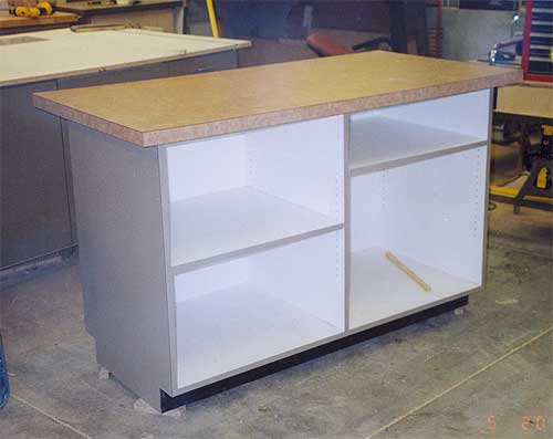 Hand crafted furniture by brad howard retail furniture for Retail furniture